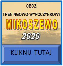 http://oyamakaratebydgoszcz.pl/ulotka2020.pdf