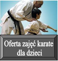 http://karatebydgoszcz.pl/index.html